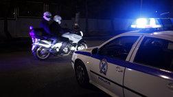 Συμπλοκή μεταναστών στη Θεσσαλονίκη με δύο τραυματίες