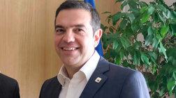 poia-einai-i-nea-fili-tou-aleksi-tsipra---fwto