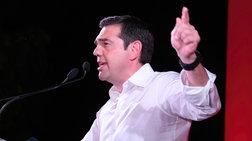 tsipras-remontada-simainei-anatropi-efikto-an-to-pistepsoume