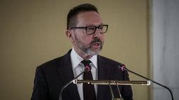 Στουρνάρας: Η νέα κυβέρνηση πρέπει να φέρει επενδύσεις