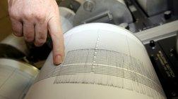 seismiki-donisi-43-bathmwn-tis-klimakas-rixter-stin-kastoria
