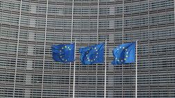 Το μεγάλο παζάρι των ηγετών για τις κορυφαίες θέσεις στην ΕΕ