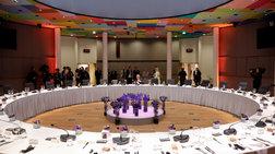 ΕΕ: Διεκόπη η Σύνοδος Κορυφής - Συνεχίζεται αύριο το μεσημέρι