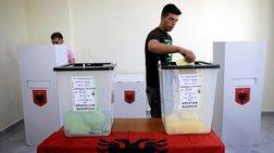 albania-kubernisi-kai-antipoliteusi-thewroun-oti-nikisan-stis-ekloges