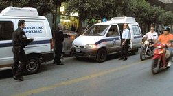 Αχαΐα: Αναζητούν τον οδηγό που παρέσυρε και σκότωσε 42χρονο