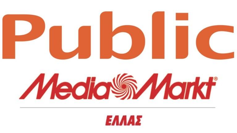 ekleise-to-deal-public-kai-media-markt