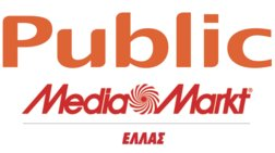 ekleise-to-deal-public-kai-media-markt