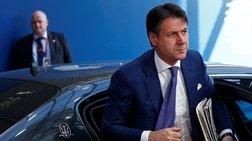 Δεσμεύσεις για το χρέος και για το 2020 ζητούν οι Βρυξέλλες από τη Ρώμη