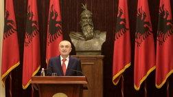 Πρόωρες βουλευτικές εκλογές με εκλογή νέου Προέδρου προτείνει ο Μέτα