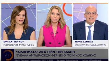 kontra-gia-ton-poiniko-kwdika-kai-tis-aitiseis-apofulakisis