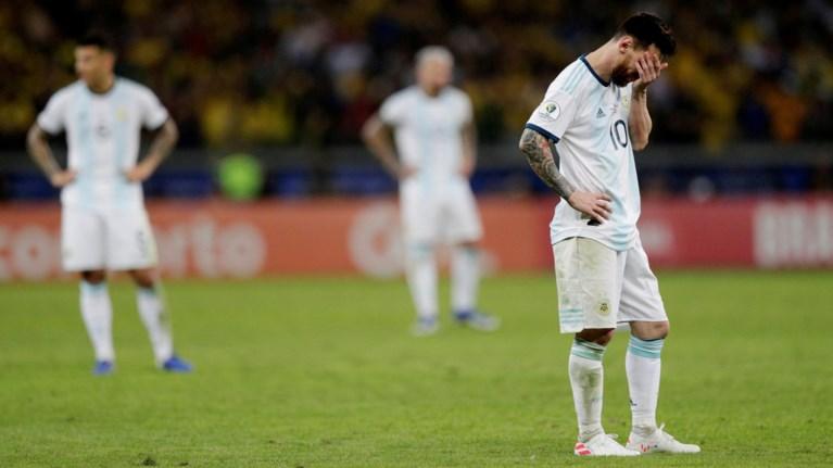 nea-itta-tis-argentinis-apo-ti-brazilia-2-0-sto-kopa-amerika