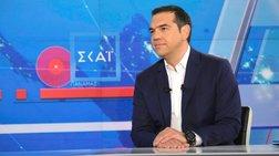 antidraseis-tis-antipoliteusis-gia-ti-sunenteuksi-tsipra-ston-skai