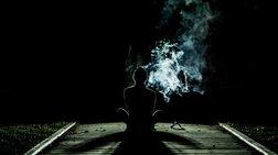 Ρουμανία: Σχεδόν 1 στα 3 παιδιά καπνίζει πριν γίνει 10 ετών