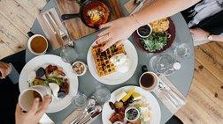 Αποκαλύφθηκαν τα πρώιμα συμπτώματα των διαταραχών διατροφής