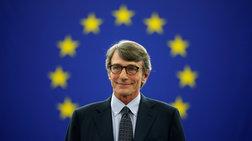 Σασόλι: Να επανεκκινήσουμε τη διαδικασία ενοποίησης της ΕΕ