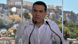 tsipras-o-baroufakis-ekane-straba-alla-ki-o-mesi-tis-politikis-na-itan
