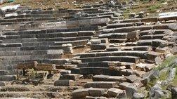 Aνάδειξη της πολιτιστικής κληρονομιάς στην Περιφέρεια Ηπείρου