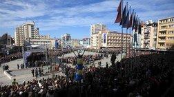 Η Πρίστινα απαγορεύει τις επισκέψεις Σέρβων πολιτικών στο Κόσοβο