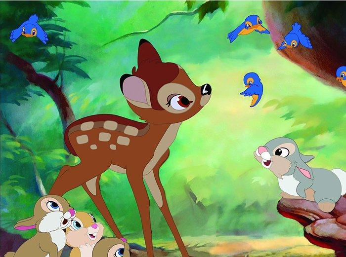 Θερινό σινεμά για μεγάλους και μικρούς στο Ξέφωτο του ΚΠΙΣΝ - εικόνα 5