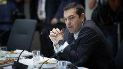 die-zeit-gia-tsipra-paraeinai-petuximenos-gia-tous-ellines