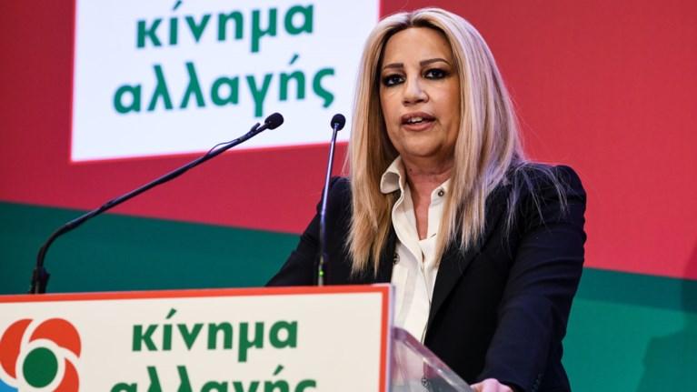 fwfi-gia-tsipra-sunexizei-na-eksapata-kai-stin-epeteio-tou-dimopsifismatos