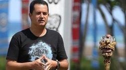 """Ρεσιτάλ Ατζούν: """"Είμαι το όνομα στην ατζέντα της ελληνικής τηλεόρασης"""""""