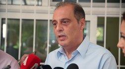 Βελόπουλος: Από αύριο ξημερώνει μια άλλη μέρα για τη Βουλή