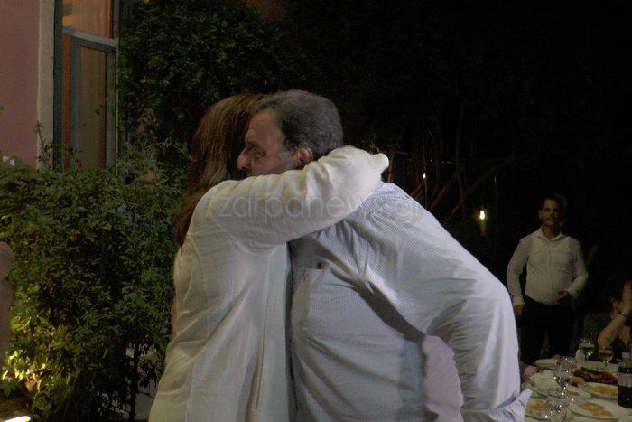 Μπακογιάννη: Πανηγυρίζουμε διπλά, η Κρήτη έχει τον 4ο πρωθυπουργό της-ΦΩΤΟ - εικόνα 8