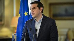 epikoinwnia-tsipra-me-anastasiadi-makron-kosta-moskobisi-kai-netaniaxou
