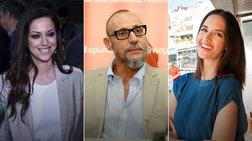 oi-celebrities-tis-boulis-aptis-pasareles--to-theatriko-sanidi-sta-edrana
