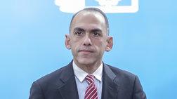 Eurogroup-Χ.Γεωργιάδης: Μέσω ανάπτυξης η δημοσιονομική εξυγίανση