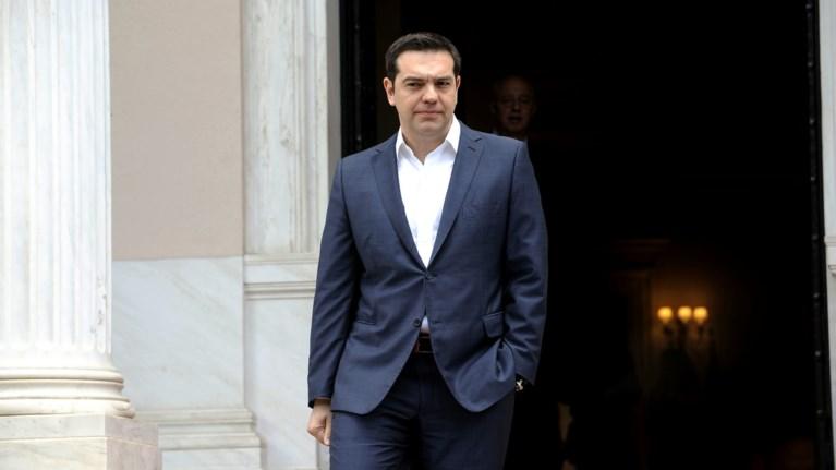 wsj-o-rolos-tou-aleksi-tsipra-meta-tis-ekloges