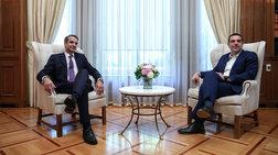 to-mperdema-tis-imeras-mitsotakis-prwthupourgos-alla-me-tweets-tsipra