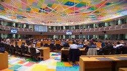 Eurogroup: Αναμένει το οικονομικό πρόγραμμα της κυβερνησης Μητσοτάκη