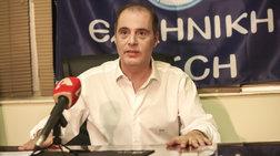 Λάρισα: Μήνυση Βελόπουλου στον πρώτο σε σταυρούς υποψήφιο