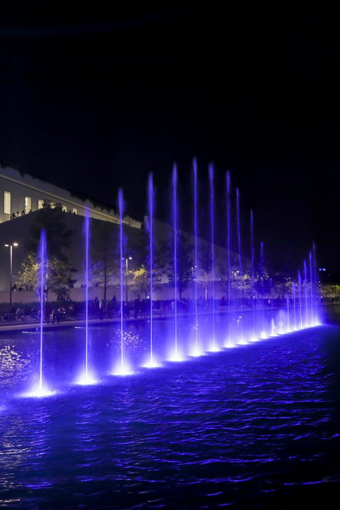 Συντριβάνια (φωτογραφία Ανδρέας Σιμόπουλος)