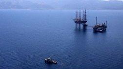 Κάιρο: Η Τουρκία αυξάνει την ένταση στην Ανατολική Μεσόγειο