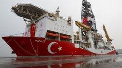Κύπρος: Tα προτεινόμενα μέτρα της ΕΕ κατά της Τουρκίας