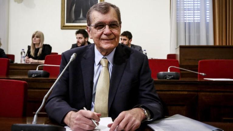 kremastinos-tsipras-kai-gennimata-tha-eprepe-na-sunomilisoun