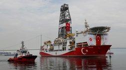 COREPER: Δεν επετεύχθη ομοφωνία για τις κυρώσεις σε Τουρκία
