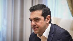 tsipras-stratigiki-epilogi-i-proodeutiki-summaxia