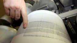 seismiki-donisi-42-bathmwn-sti-gaudo