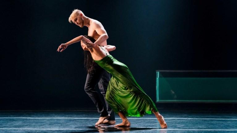 xoros-apo-ton-pontus-lidberg-kai-to-danish-dance-theater
