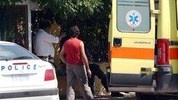 Νεκρός Ρώσος τουρίστας σε τροχαίο στη Ρόδο