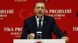 Τουρκία: Εξετάζει νέες αλλαγές στο πολίτευμα ο Ερντογάν;