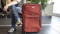 AirHelp: Δικαίωμα αποζημίωσης σε 87.300 επιβάτες που ταξίδεψαν στην Ελλάδα