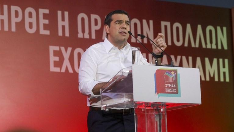 tsipras-gia-katargisi-4is-nomikis-timwroun-tin-axaia