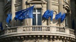 Μεγάλη άνοδος στη συμμετοχή των νέων στις ευρωεκλογές