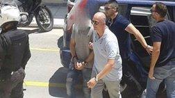 Ζάκυνθος: Eλεύθερος με περιοριστικούς όρους ο 27χρονος πατροκτόνος
