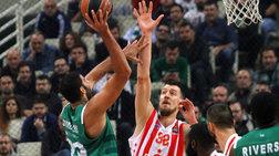 Σοκ στον κόσμο του μπάσκετ: Σε κώμα ο Όγκνιεν Κούζμιτς μετά από τροχαίο